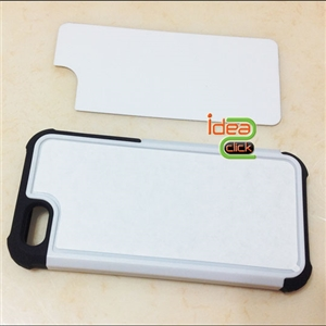 [ip5-09] เคส 2 in 1 -iPhone 5/5s